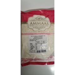 Ammaas Dry Coconut shredded 200g