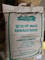 Periyar Idly Rice 5kg