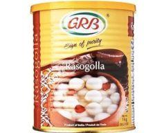 GRB Rasogolla 1kg
