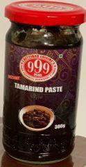 999 Plus Instant Tamarind Paste 300g