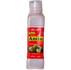 Bio Green Amla Juice 500ml