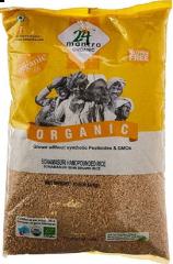 24 Mantra Organic Brown Rice 5kg