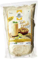 24 Mantra Organic Multigrain Sattu Mix 500g