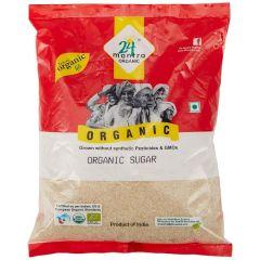24 Organic Mantra Sugar 1Kg
