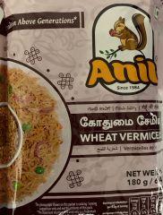 Anil Wheat Vermicelli 180gm