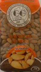 Grewal Almonds 1Kg