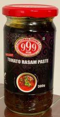 999 Plus Tomato Rasam Paste 300g