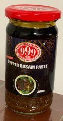 999 Plus Pepper Rasam Paste 300g
