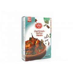 999Plus - Chettinadu Mutton Masala 165gm - Buy 1 Get 1 Free