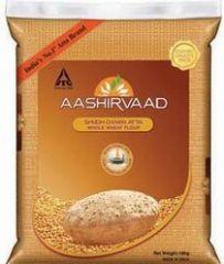 Aashirvaad Atta Export pack 10kg
