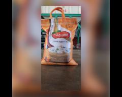 Allowme Classic Basmati Rice (Long grain) 5kg