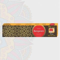 Ambica Bangaram Incense Sticks 70g