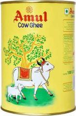 Amul Cow Ghee 1lt