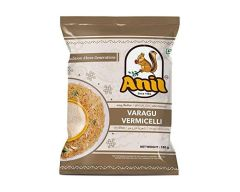 Anil Varagu(Kodo) Vermicelli 180Gms