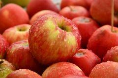 Fresh Apple 900gm-1kg