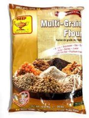 Deep multigrain Atta flour 9kg