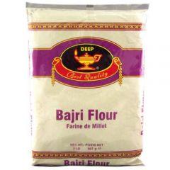Deep Bajri Flour 907g