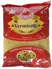 Bambino Short Cut Vermicelli875g(Non Roasted)