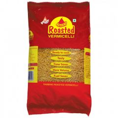 Bambino Vermicelli Roasted 900gm