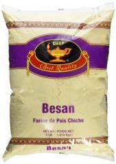 Deep Besan Flour 1.81kg