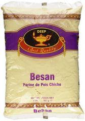 Deep Besan Flour 907g