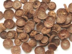 Betel Nuts 100g