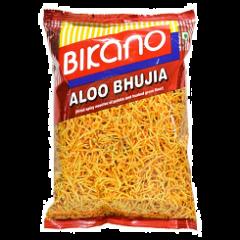 Bikano Aloo Bhujia 150gm