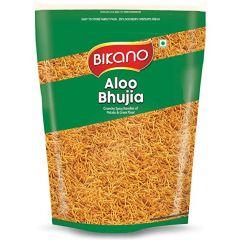 Bikano Aloo Bhujia 1kg