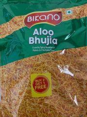 Bikano Aloo Bhujia 350g