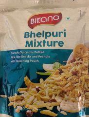 Bikano Bhelpuri Mixture 150g