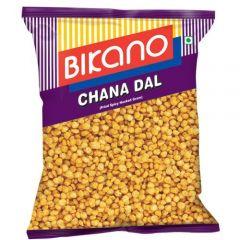 Bikano Chana Dal 150g