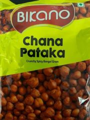Bikano Channa Pataka150g