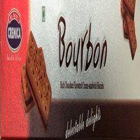 Bourbon Biscuit 200g
