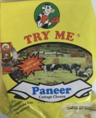 Tryme Paneer ~540g