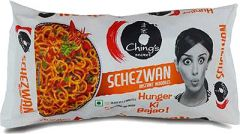 Chings Schezwan Noodles 240g