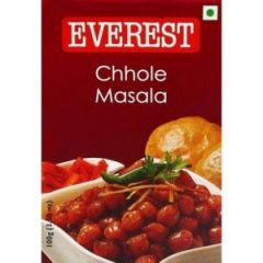 Everest Chana(Punjabi Chhole) Masala 100g