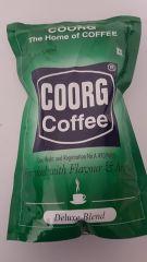 Coorg Filter Coffee Powder (Best Before JUNE 2020) 500g