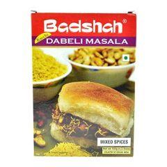 Badshah Dabeli Masala100g