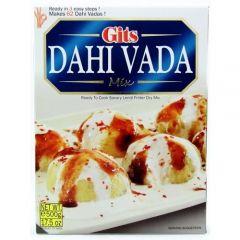 Dahi Vada GITS 500g