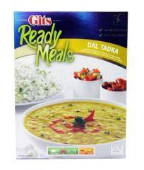 Dal Tadka GITS 300g