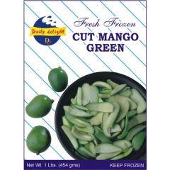 DD Cut Mango 454g
