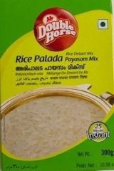Double Horse Palada Payasam Mix 300gm