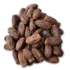 Dry dates 15