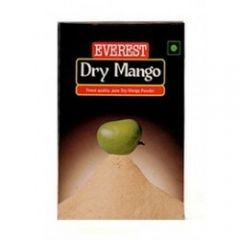 Everest Dry Mango(Amchur)Powder 100g