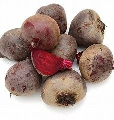 Fresh Beetroot ~(400-500gm)