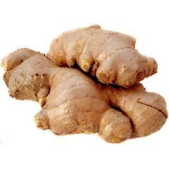 Fresh Ginger (Young Season) 250gm