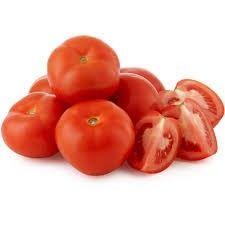 Fresh Premium Tomato ~1kg