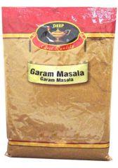 Deep Garam masala powder 400g