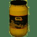 Katoomba Ginger Paste 1kg