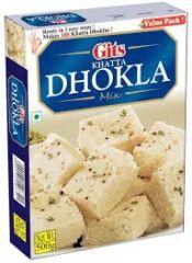 Dhokla GITS 500g